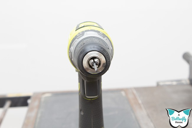 Drill not spinning straight? Here's what to do!